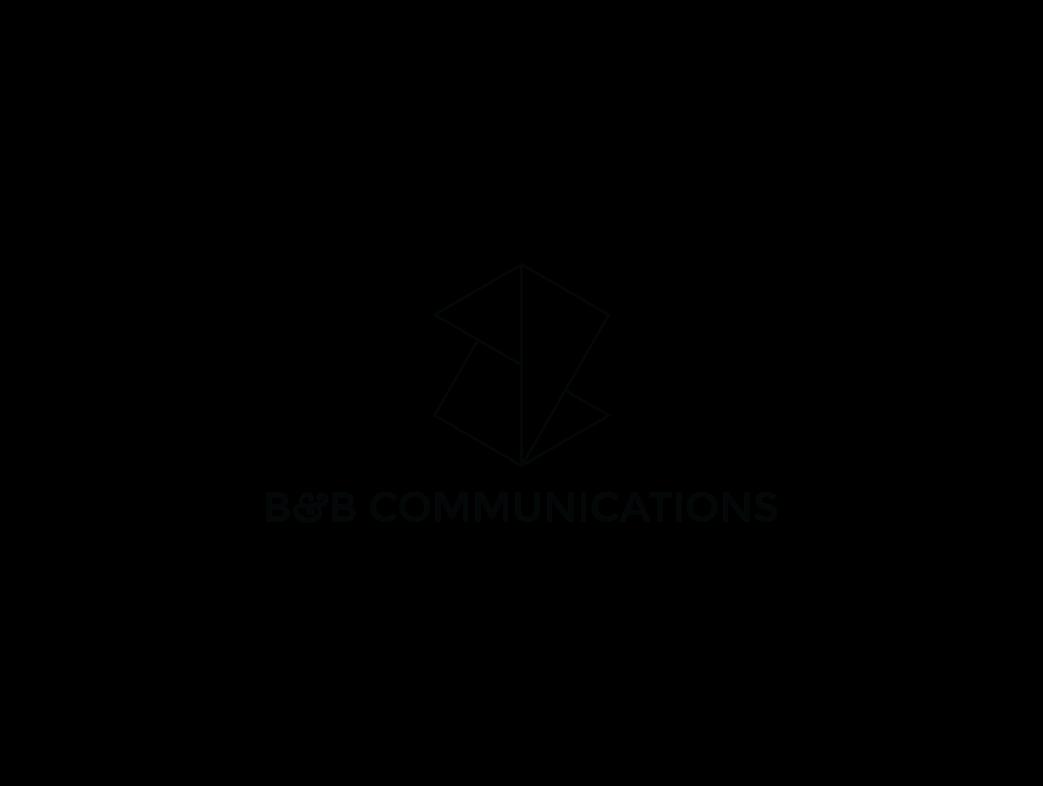 b&b-communications