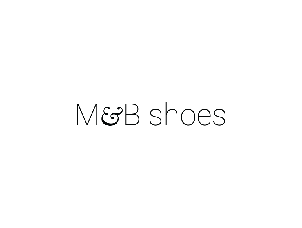 m&b-shoes