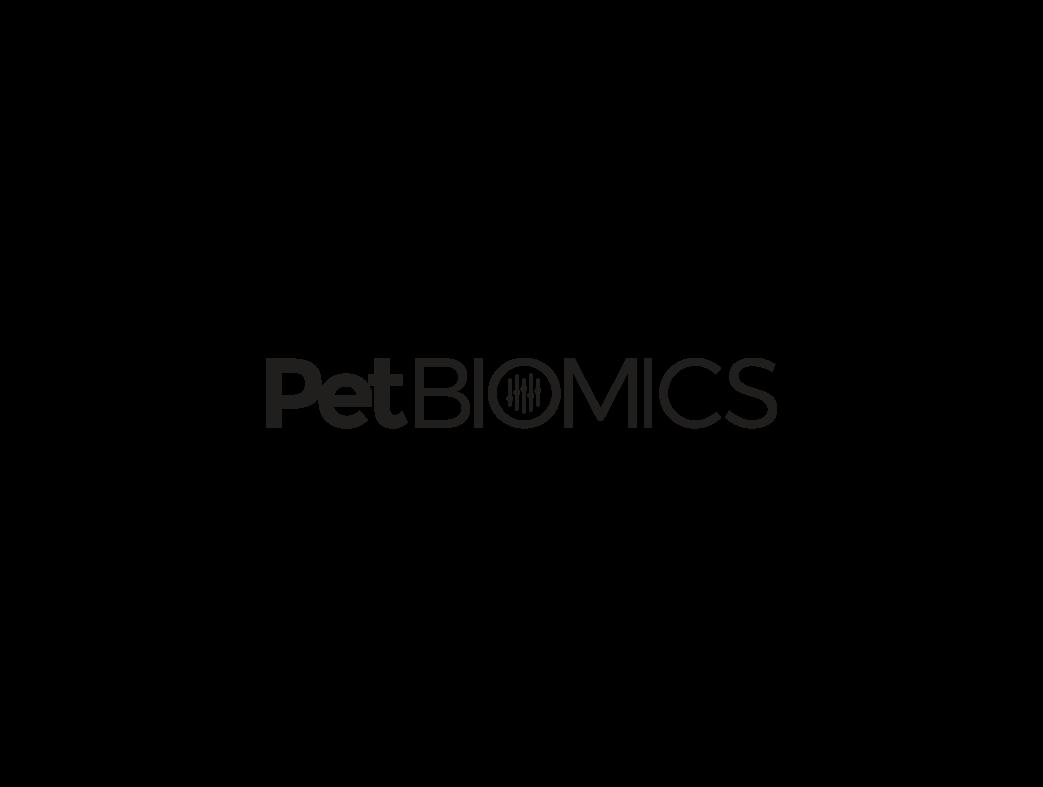 petbiomics