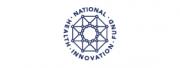 National Health Innovation Fund identity