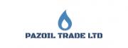 Pazoil trade logo