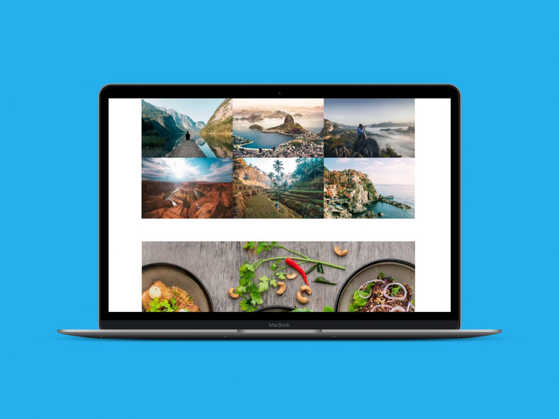 Free Adobe XD GUI Kit